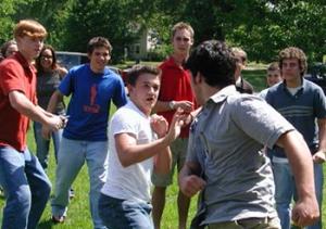 Immagine tratta dal sito http://solvingexistence.com