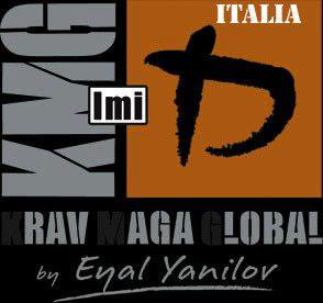 Krav Maga Global Italia
